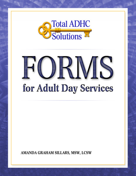 forms cover jpg