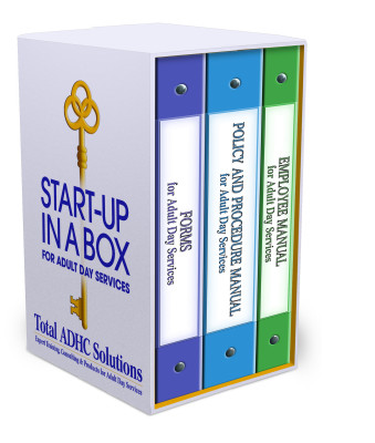 Start-Up Box II (1)